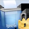 Servicio de Borrado seguro de datos