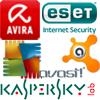 Servicio de Instalación de Antivirus