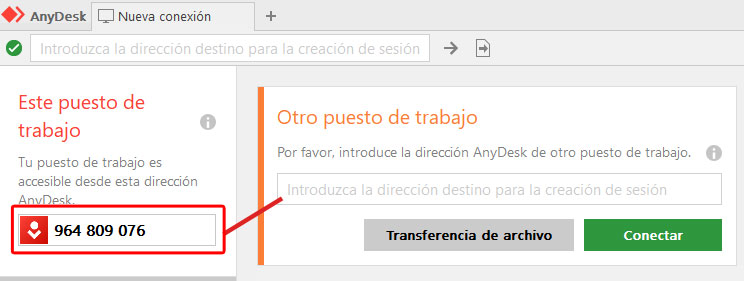 Servicio Técnico Pc Online-software Windows Office Antivirus