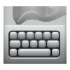 Eliminación de Keyloggers
