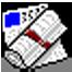Instalo Modulo Siap Bienes Personales Acciones y Participaciones (BP-AYP)