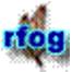 Instalo Modulo Siap Registro Fiscal de Operadores de Granos y Legumbres Secas