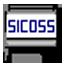 Instalo Modulo Siap Aplicativo SICOSS
