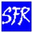 Instalo Modulo Siap Sistema Federal de Recaudación (Si.Fe.Re)