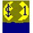 Instalo Modulo Siap de Sistema plan de facilidades de pago R.G.984