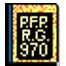 Instalo Modulo Siap Sistema Plan de Facilidades de Pago R.G. 970